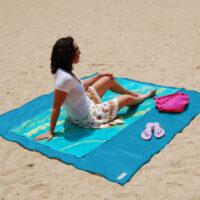 cgear-sand-free-mat-small-blue-Green-01