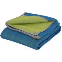 cgear-sand-free-mat-small-blue-Green-04-3