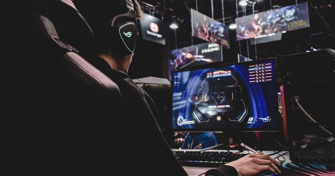Gamer stol test 2021 – De 5 bedste gamer stole