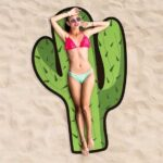 kaktus_strand_taeppe_gadgets_julegaver_til_bror