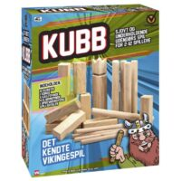 kubb-vikingespil-kendt-under-navnet-kongespil-sjovt-udespil-havespil-for-hele-familien-01.w610.h610.backdrop